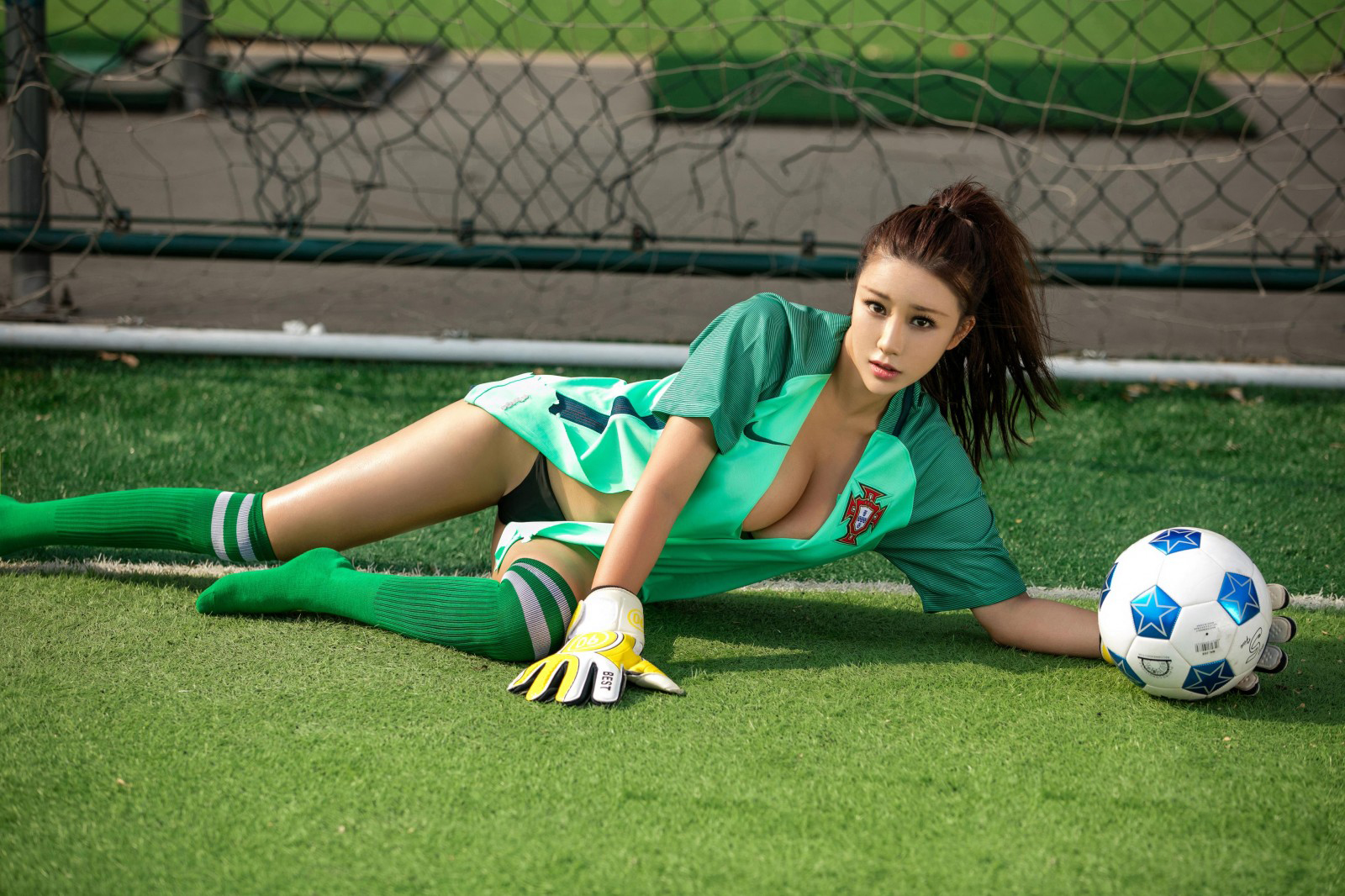 Beberapa Hal yang Mesti Diperhatikan Bettors Dalam Memainkan Taruhan Bola Online