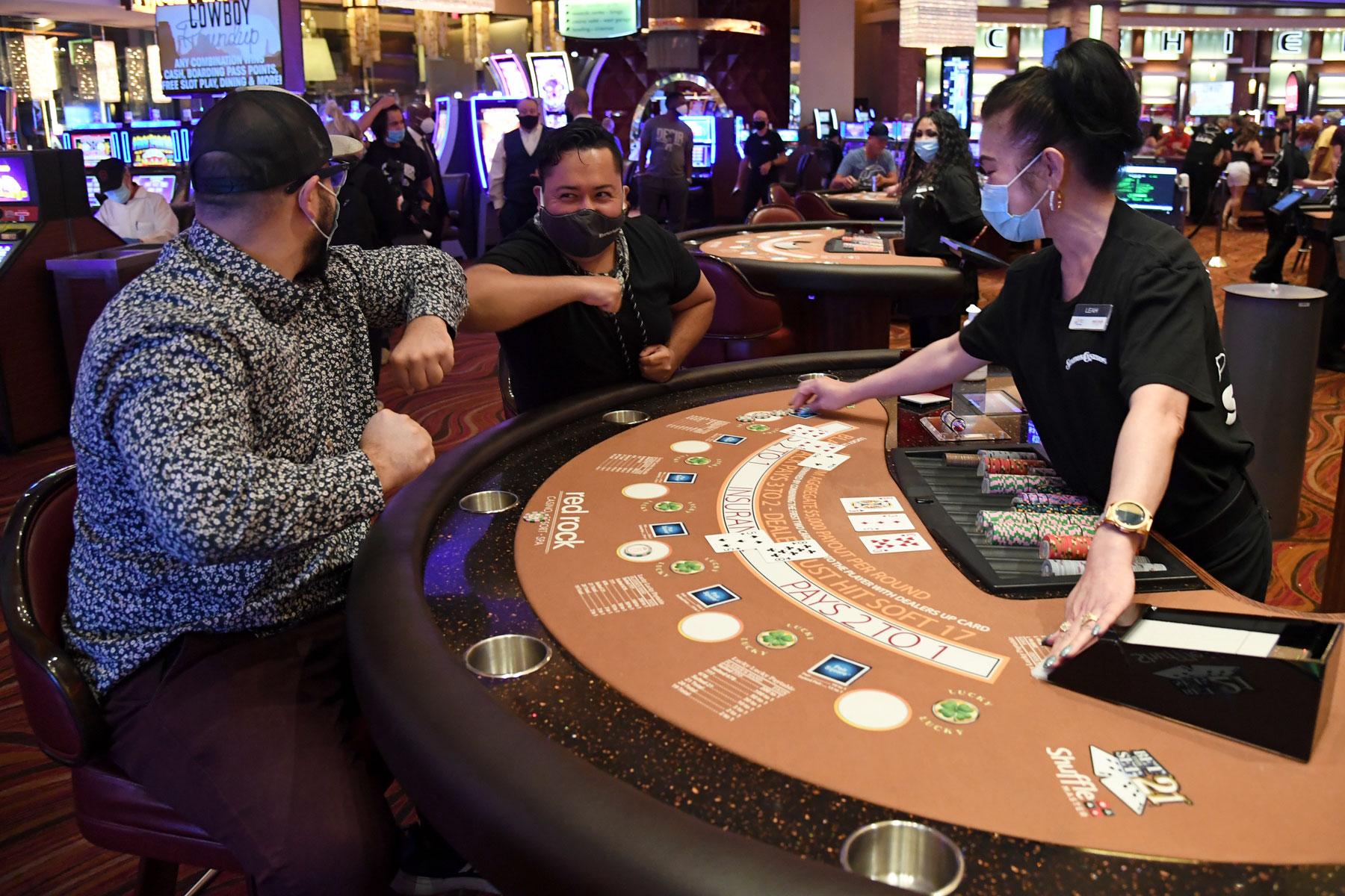 Tuntutan Pelegalan IGaming di Illinois untuk Menyelamatkan Industri Casino