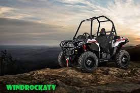 Tips Mengendarai ATV Tidak Sama Seperti Motor Biasanya